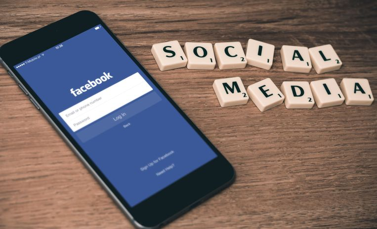 New Social Media Businesses