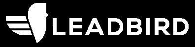 Leadbird